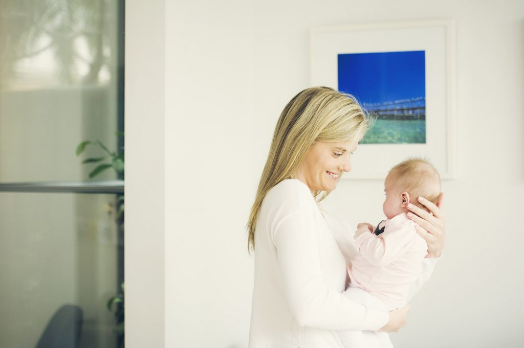 newborn, natural, candid, unposed, photography, family, lifestyle, Melbourne, parents