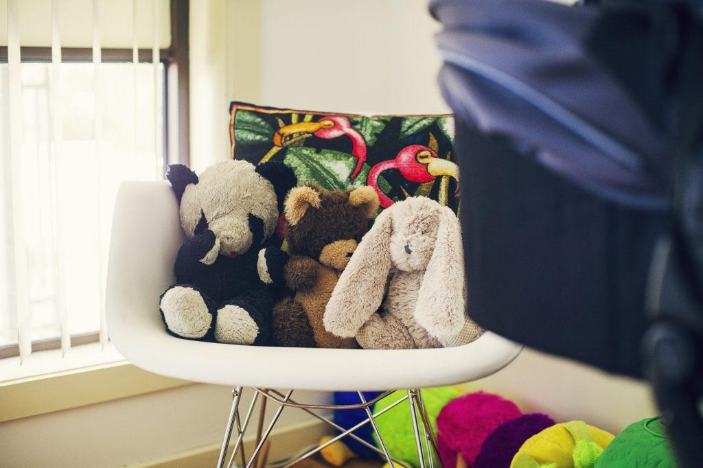 nursery, nursery decor, nursery detail, newborn, natural, candid, unposed, photography, family, lifestyle, Melbourne,
